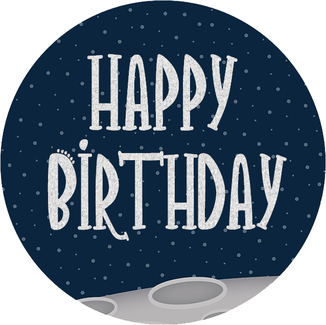 Happy-Birthday-Outer-Space