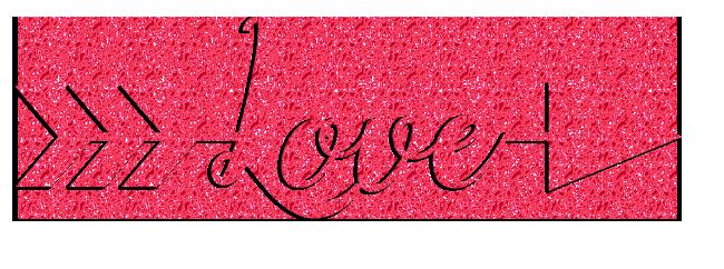 valentine u2019s day love glitter clipart cutecrafting garage sale clip art png garage sale clipart images