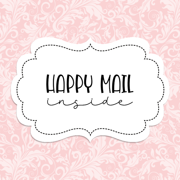 2inch-Namaste-happy-mail-sticker-square
