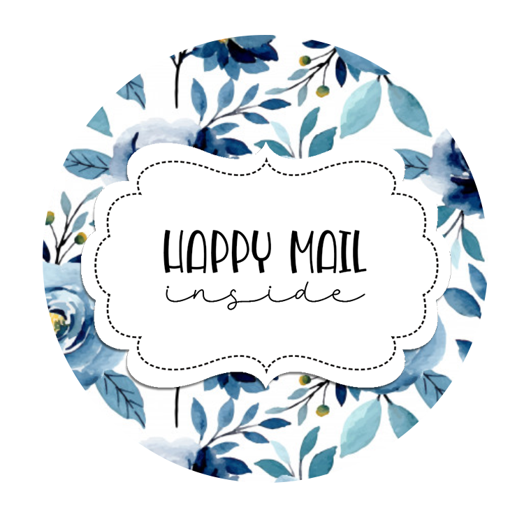 2inch-dream-catcher-indigo-happy-mail-sticker