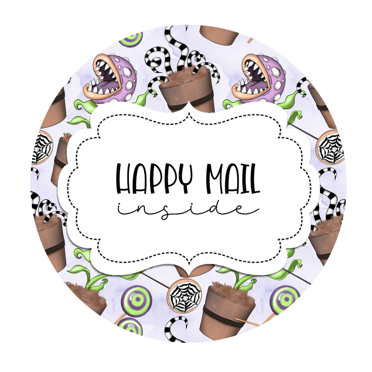 2inch-hocus-pocus-happy-mail-sticker