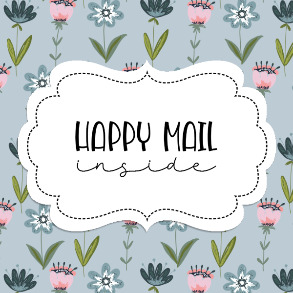2inch-koala-tea-pun-happy-mail-sticker-square