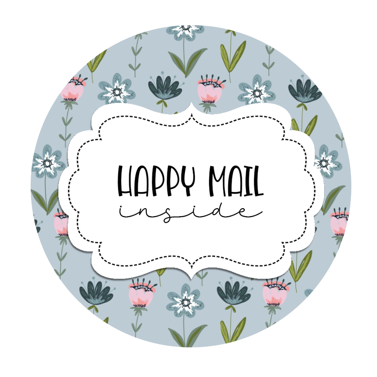 2inch-koala-tea-pun-happy-mail-sticker