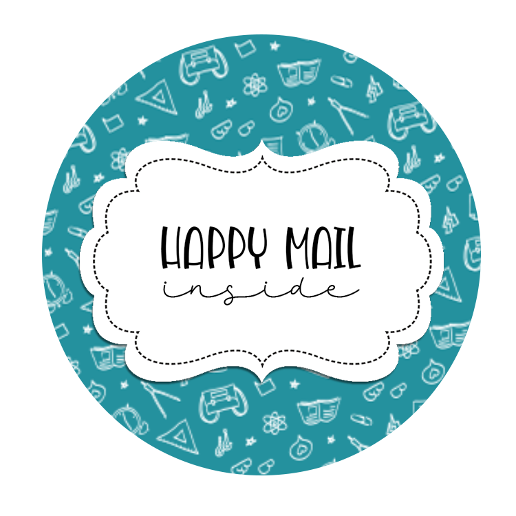 2inch-school-books-class-happy-mail-sticker