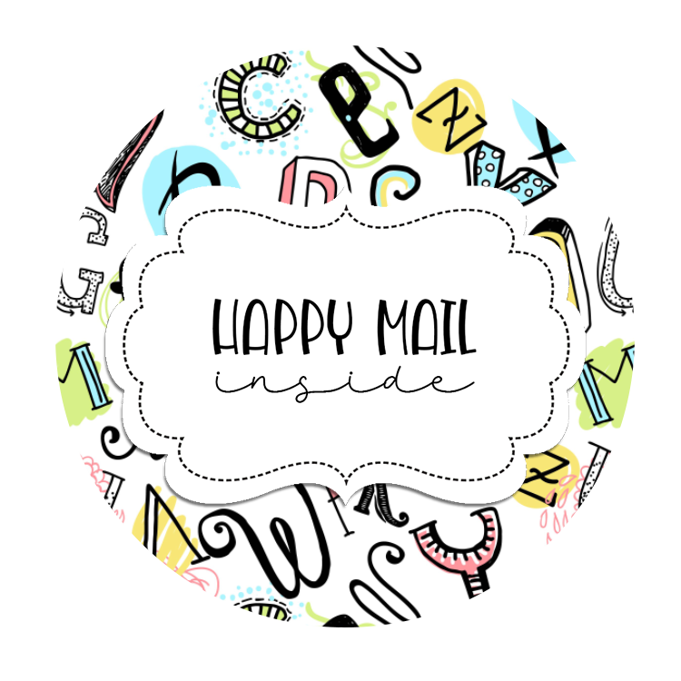 2inch-science-class-happy-mail-sticker