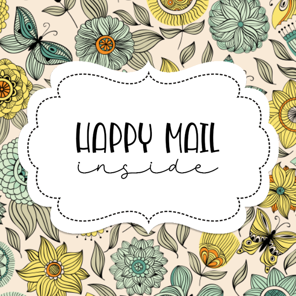 2inch-spring-girl-2-happy-mail-sticker-square