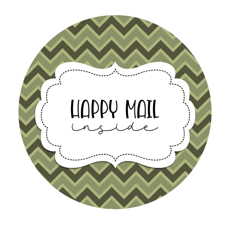 2inch-supernatural-sam-dean-happy-mail-sticker