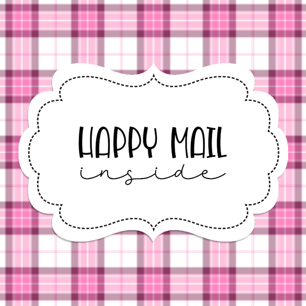 2inch-thistle-tartan-happy-mail-sticker-square