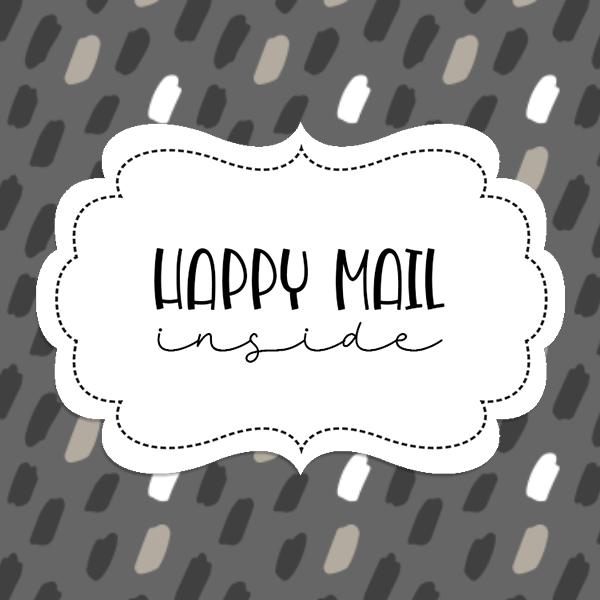Carl-UP-happy-mail-sticker-square