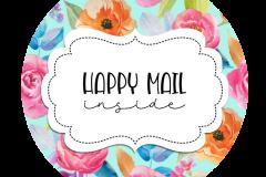 2inch-Coffee-Owl-happy-mail-sticker