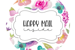 2inch-adorable-octopus-happy-mail-sticker