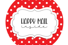 2inch-anchor-skilled-sailor-happy-mail-sticker