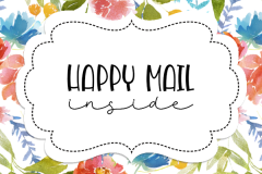 2inch-baby-bee-2-happy-mail-sticker-square