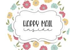 2inch-baby-squirrel-happy-mail-sticker