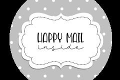 2inch-cat-mailbox-happy-mail-sticker