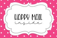 2inch-cat-mermaid-happy-mail-sticker-square