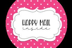 2inch-cat-mermaid-happy-mail-sticker