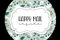 2inch-crochet-bear-happy-mail-sticker
