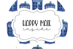 2inch-doctor-who-happy-mail-sticker