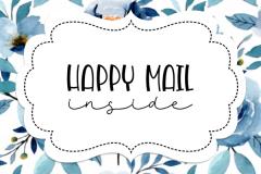 2inch-dream-catcher-indigo-happy-mail-sticker-square