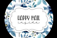 2inch-dream-catcher-indigo-happy-mail-sticker