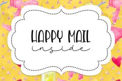 2inch-funny-cat-egg-bikini-top-happy-mail-sticker-square
