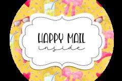 2inch-funny-cat-egg-bikini-top-happy-mail-sticker