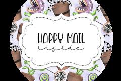 2inch-hocus-pocus-happy-mail-sticker