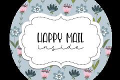 2inch-koala-tea-pun-happy-mail-sticker