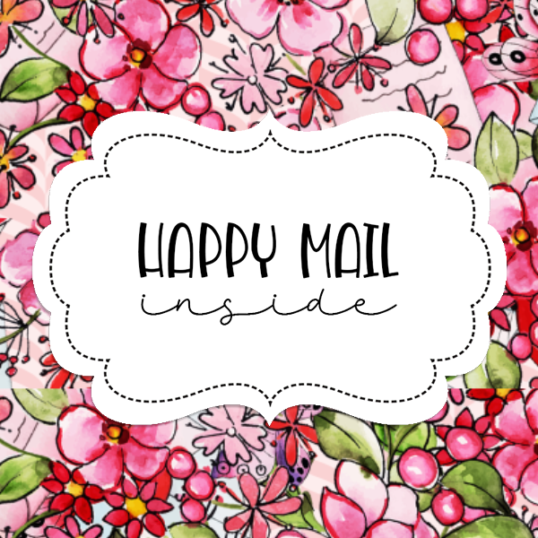 1_2inch-Valentine-Flowers-happy-mail-sticker-square