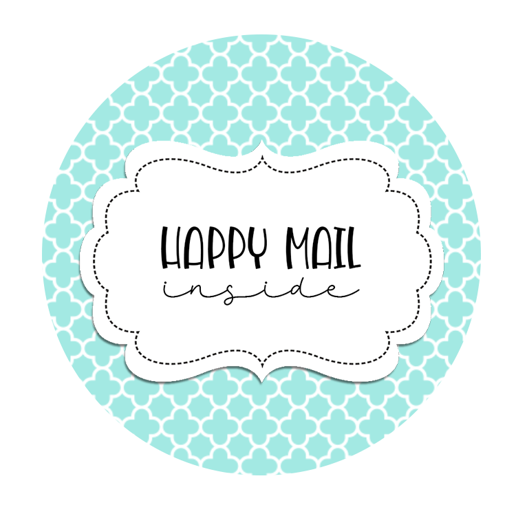 1_Pharmacist-Mask-happy-mail-sticker
