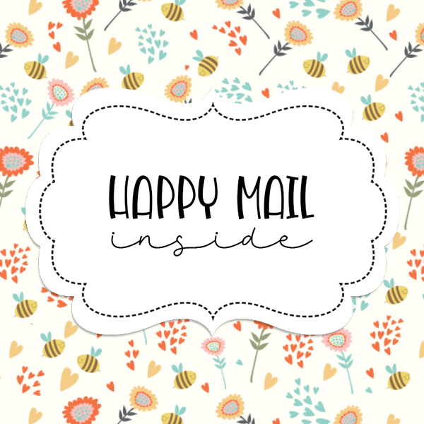 1_Spring-Girl-Fox-happy-mail-sticker-Square