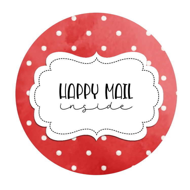 2inch-watercolor-poppiesl-happy-mail-sticker