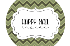 1_2inch-supernatural-sam-dean-happy-mail-sticker