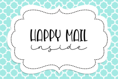 1_Pharmacist-Mask-Square-happy-mail-sticker