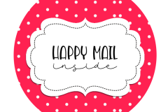 1_Teacher-Mask-happy-mail-sticker