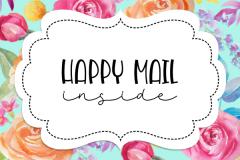 2inch-Coffee-Owl-happy-mail-sticker-square