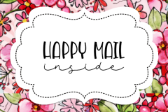 2inch-Valentine-Flowers-happy-mail-sticker-square
