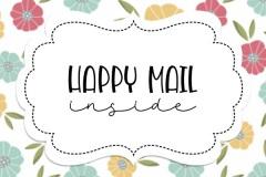 2inch-baby-squirrel-happy-mail-sticker-square