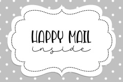 2inch-cat-mailbox-happy-mail-sticker-square