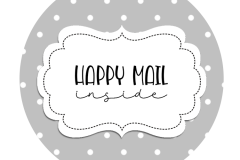 2inch-cat-mailbox-happy-mail-sticker