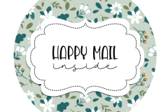 2inch-crochet-bear-happy-mail-sticker