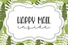 2inch-leopard-happy-mail-sticker-square