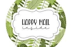 2inch-leopard-happy-mail-sticker