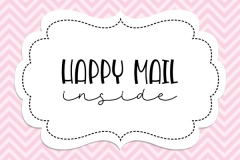 2inch-sloth-flower-crown-happy-mail-sticker-square