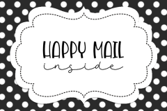 Canada-Day-Square-happy-mail-sticker