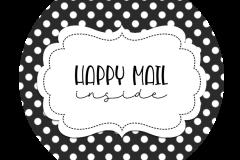 Canada-Day-happy-mail-sticker