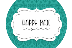 Golden-Girls-happy-mail-sticker