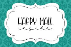 Golden-Girls-square-happy-mail-sticker