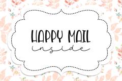 Peeking-Kittens-Shopping-Bag-happy-mail-sticker-Square